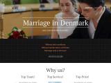 http://www.marry24.eu