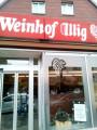 https://www.yelp.com/biz/weinhof-illig-leonberg