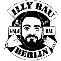 ILLYBAU