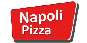 Logo Imbiss Napoli, Pizzeria