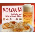 Imbiß Polonia