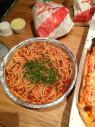 https://www.yelp.com/biz/pizzeria-thymian-d%C3%BCsseldorf