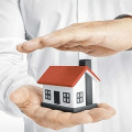 Imco Ges. f. Immobilien-, Wohnungs- und Unternehmensvermittlung mbH