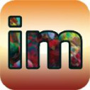 Logo imlee - Indisches Restaurant