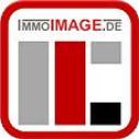 Logo Immo Image.de