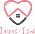 Bild: Immo-Love in Augsburg