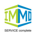 IMMO SERVICE complete