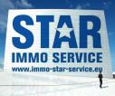 https://www.yelp.com/biz/immo-star-service-bielefeld