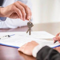 Immoagent - Immobilienmakler & Hausverwaltung