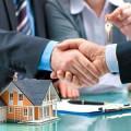 Immobilien + Anlagenberatung Banach