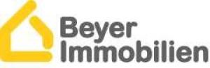 Logo Immobilien-Dienste Paul Beyer e.K.