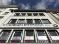 Bild: Immobilien-Dittmann KG in Bonn