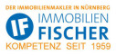 Bild: Immobilien Fischer GmbH in Nürnberg, Mittelfranken