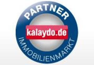 Logo Immobilien GmbH m2