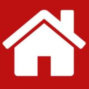 Logo Immobilien Hoesch, Kröger, Kampe GmbH