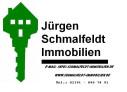 Bild: Immobilien Jürgen Schmalfeldt in Remscheid
