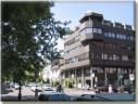 https://www.yelp.com/biz/koppius-und-schwartz-immobilienmaklergesellschaft-mbh-mainz