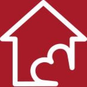 Logo Immobilien Landmann