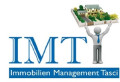 Bild: Immobilien Management Tasci in Gelsenkirchen