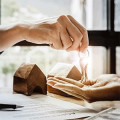 Immobilien Partner Landshut Bauträgergesellschaft mbH