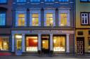 Ladenlokal der Immobilien Point 24 GmbH in der Kettenstraße 8 in Erfurt