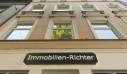 Logo Immobilien Richter