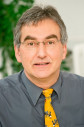 Gerd Rieff