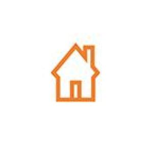 Logo Immobilien Schwarz GmbH