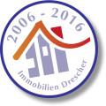 Immobilien Thomas Drescher