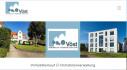 Bild: Immobilien Vermarktung Vöst GbR in Augsburg, Bayern