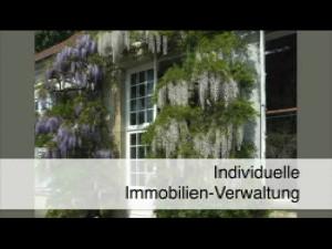 Video: https://video-cdn.11880.com/video/eva/1071862.mp4