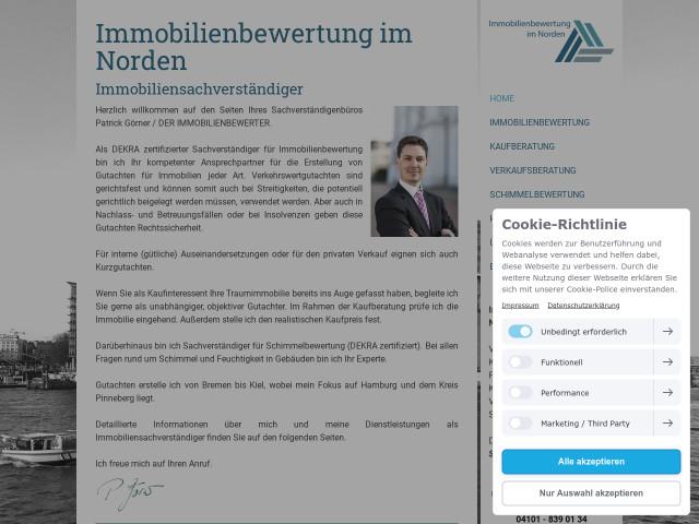 https://www.immobilienbewertung-im-norden.de