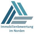 Bild: Immobilienbewertung im Norden in Pinneberg
