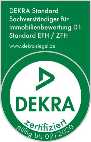 https://cdn.werkenntdenbesten.de/bewertungen-immobilienbewertung-im-norden-pinneberg_20566322_37_.jpg
