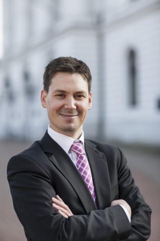 https://cdn.werkenntdenbesten.de/bewertungen-immobilienbewertung-im-norden-pinneberg_20566332_37_.jpg