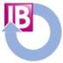 Logo Immobilienbörse Bremerhaven e.V.