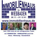 https://www.yelp.com/biz/immobilienhaus-in-wiesbaden-wiesbaden-2