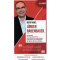 Immobilienmakler Jürgen Rabenbauer - Layer Immobilien