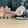 Immobilienmakler.CC Immobilienmakler.CC - Ihr Makler für Dresden und Umgebung