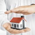 Immobilienverwaltung Bartels