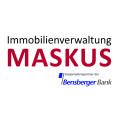 Immobilienverwaltung Maskus GmbH
