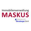 Bild: Immobilienverwaltung Maskus GmbH in Bergisch Gladbach