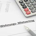 Bild: Immobilienverwaltung Osthof in Recklinghausen, Westfalen