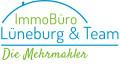Bild: ImmoBüro Lüneburg Immobilienmakler in Lübeck