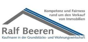 Logo ImmoExpert Niederrhein
