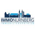 ImmoNürnberg Immobilienvertrieb GmbH