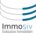 Bild: Immosiv - Exklusive Immobilien, Inh. Michaela Beer in Berlin