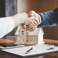 Immotrend GmbH Immobilienvermittlung