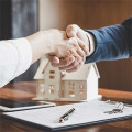 IMMOVATION Immobilien Handels AG