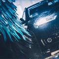 IMO Car Wash